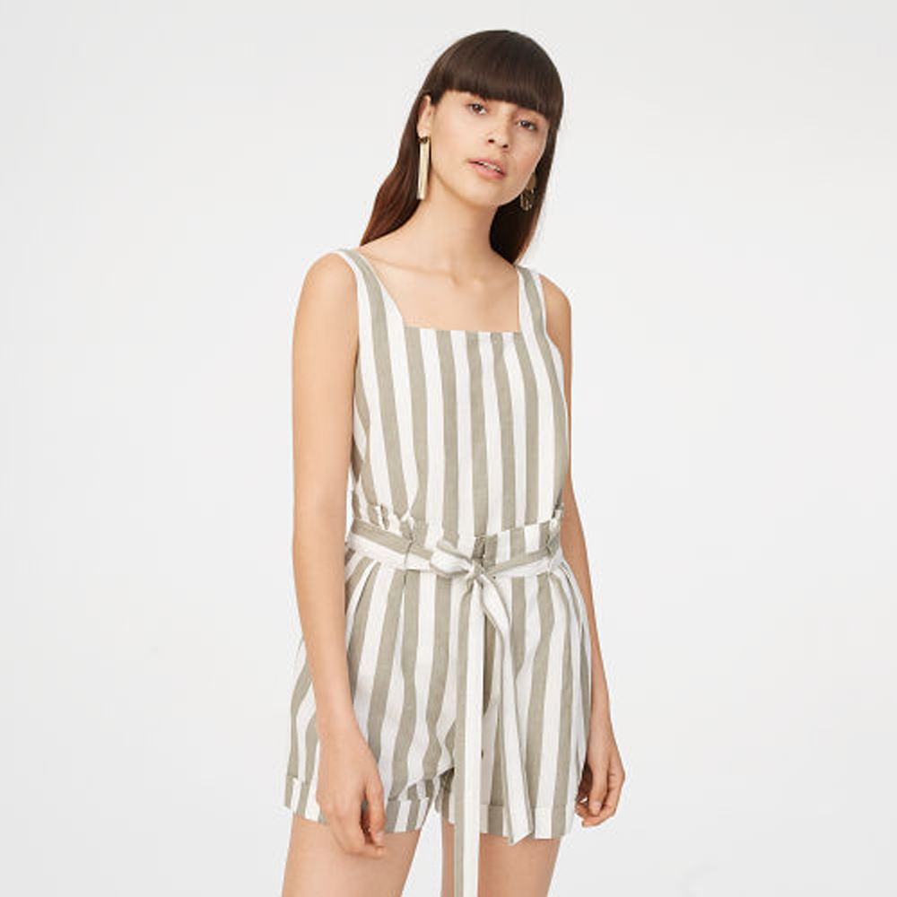 Anree Short   HK$1,490