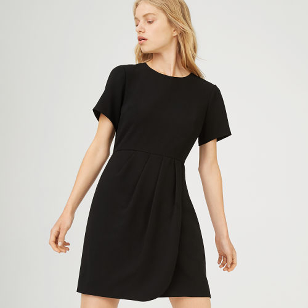 Lynndalyn Dress   HK$2,290