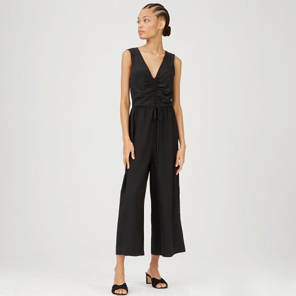 Suzette Jumpsuit  HK$2,890