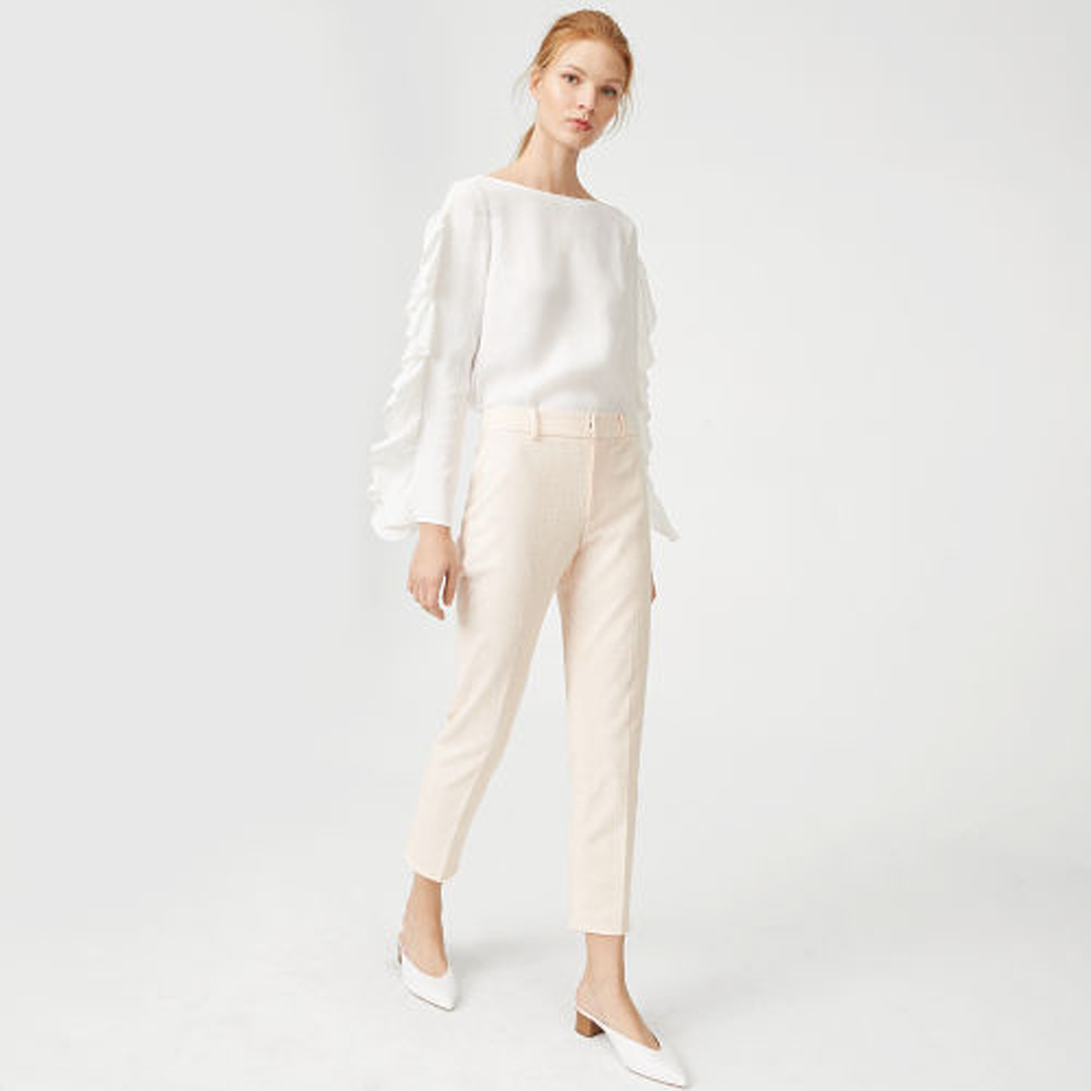 Remi Pant  was HK$1,590   now HK$795