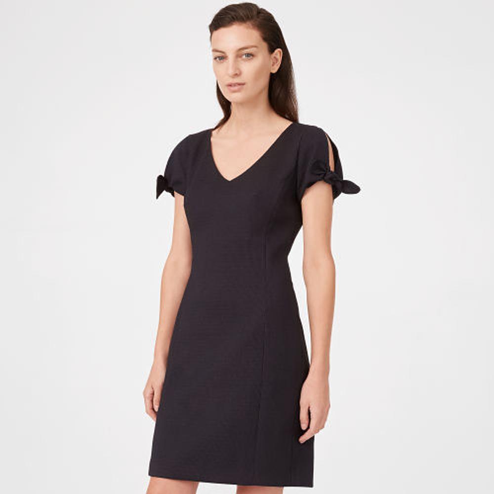 Torcasta Dress   was HK$2,290   now HK$1,374