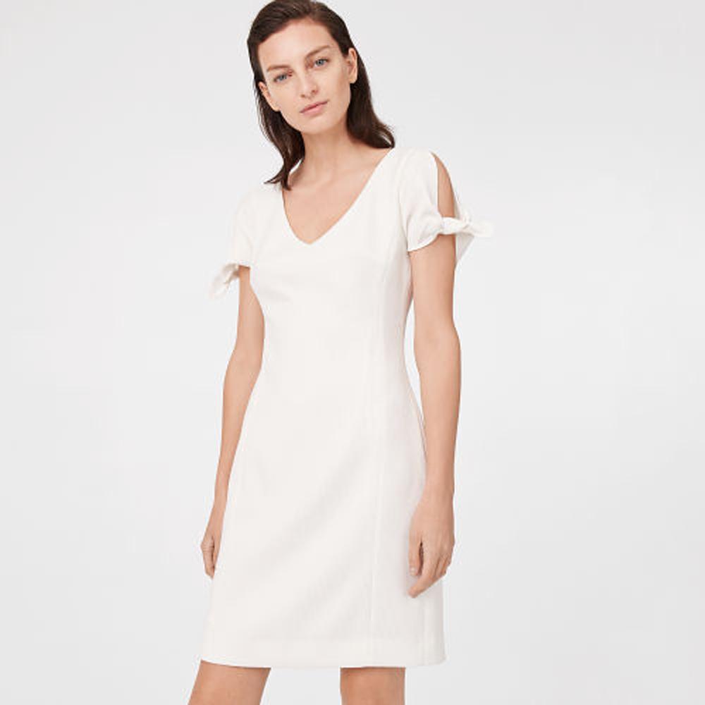 Torcasta Dress   was HK$2,290   now HK$1,603