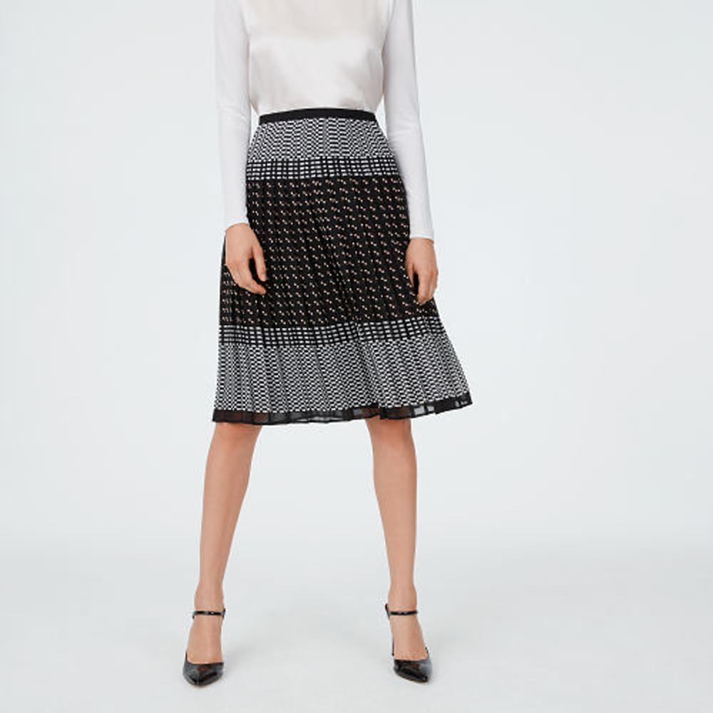 Pletala Skirt   HK$1,890