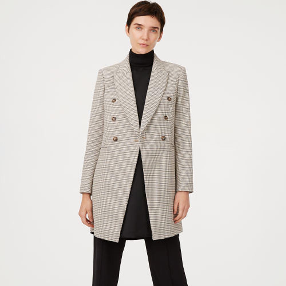Heleni Coat   HK$4,590