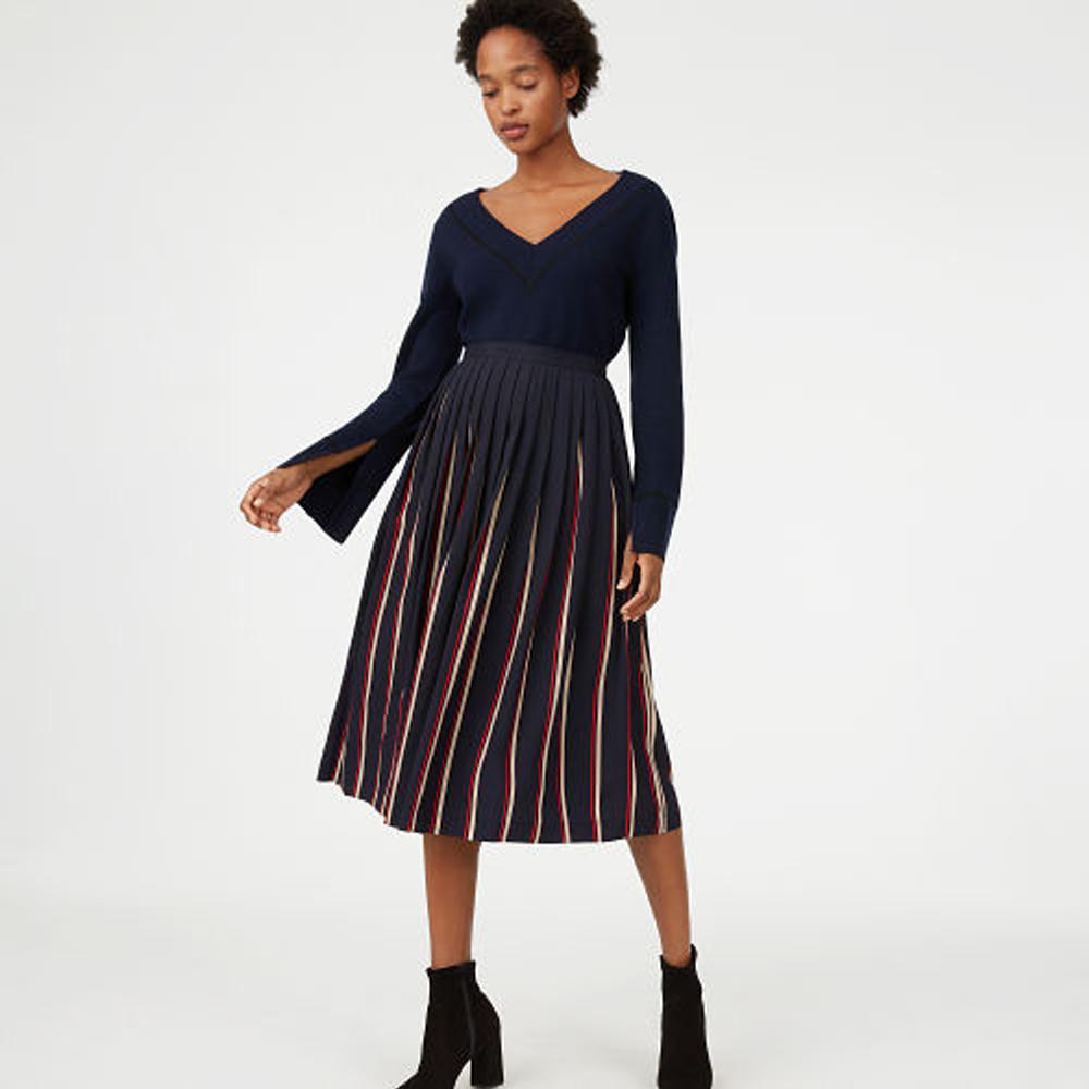 Aldoh Skirt   HK$1,790