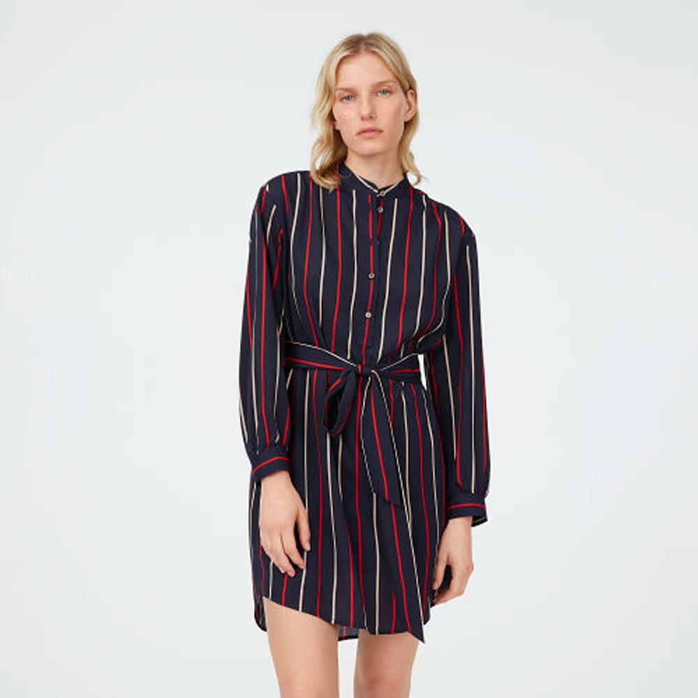 Bledzoe Dress   HK$1,990
