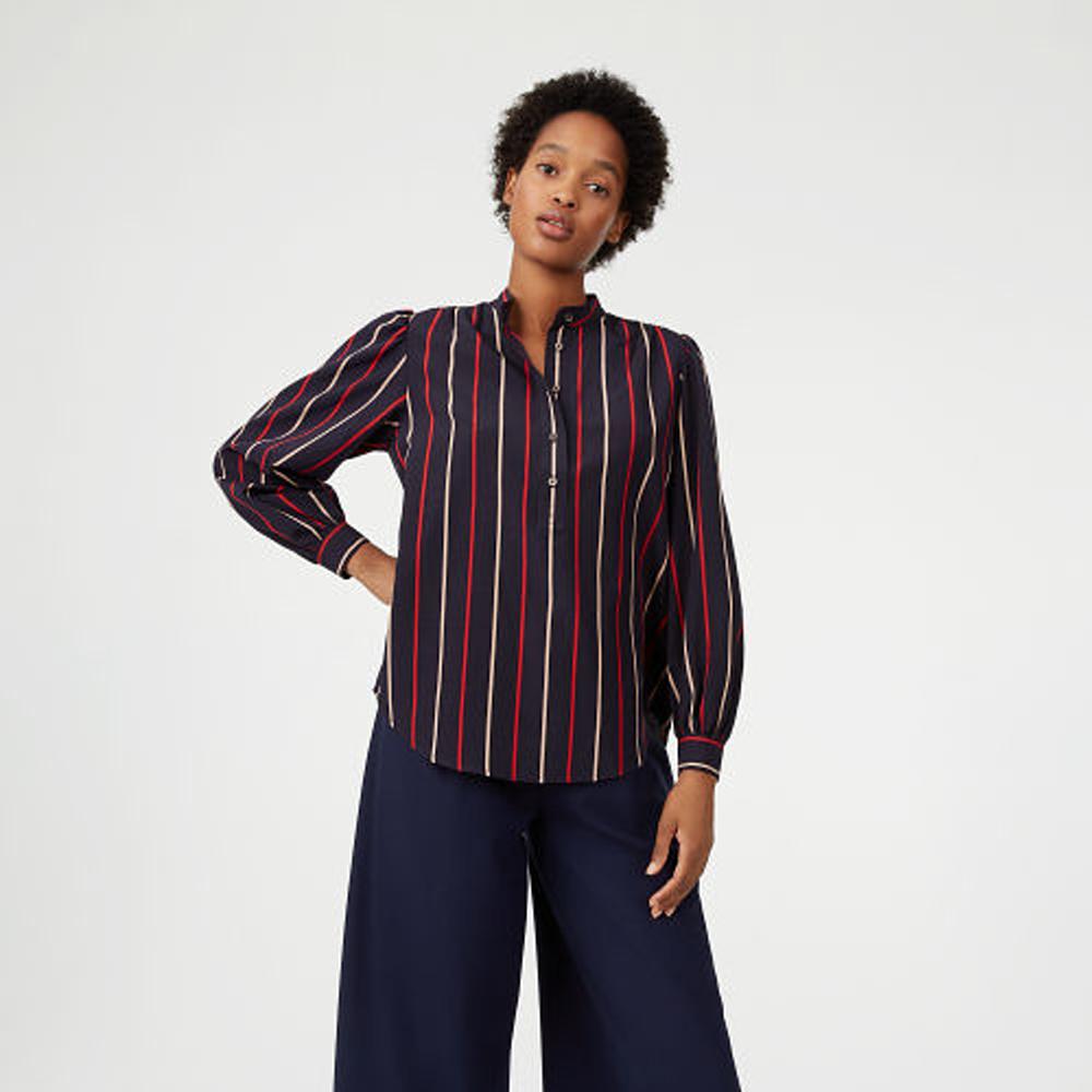 Maira Shirt   HK$1,590