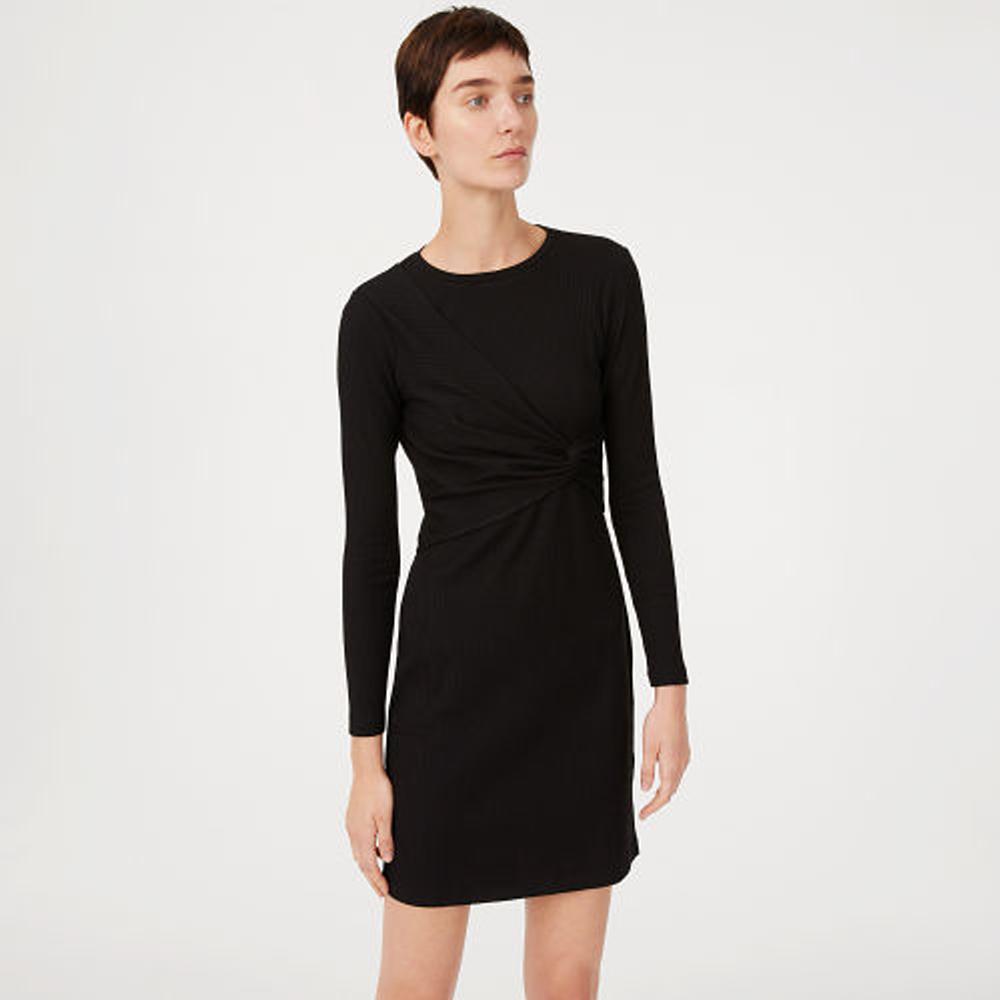 Seleen Knit Dress   HK$1,990