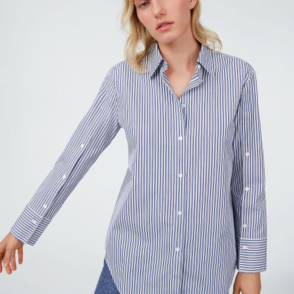 Ryle Shirt   HK$1,590