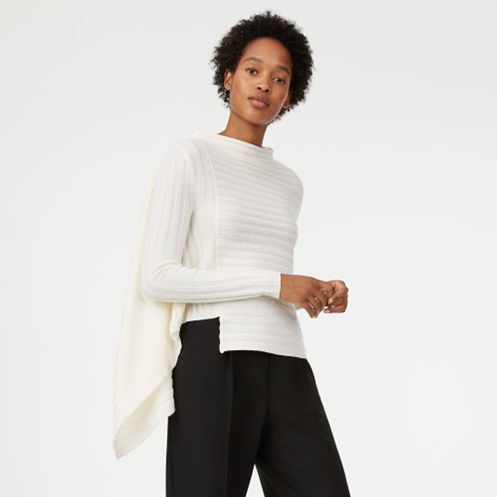 Marisell Sweater   HK$1,890