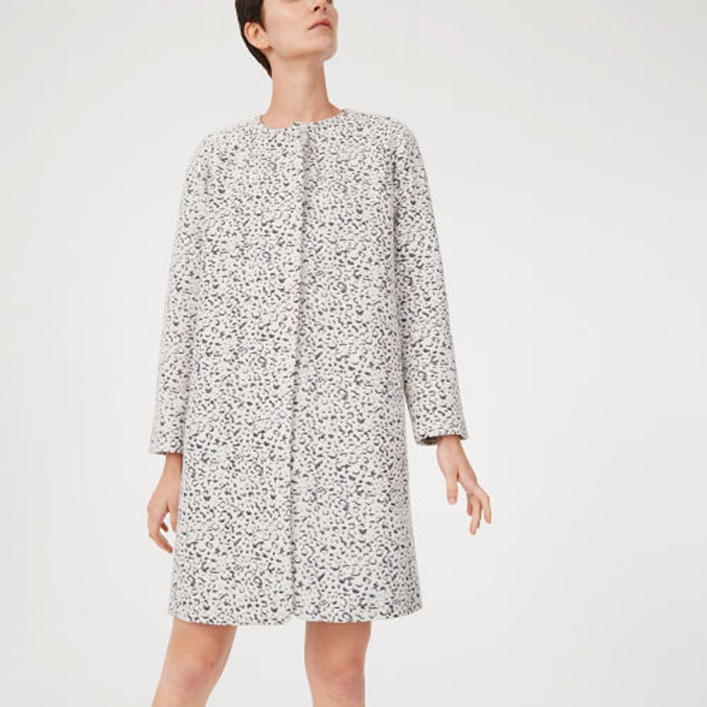Imelda Coat   HK$3,990