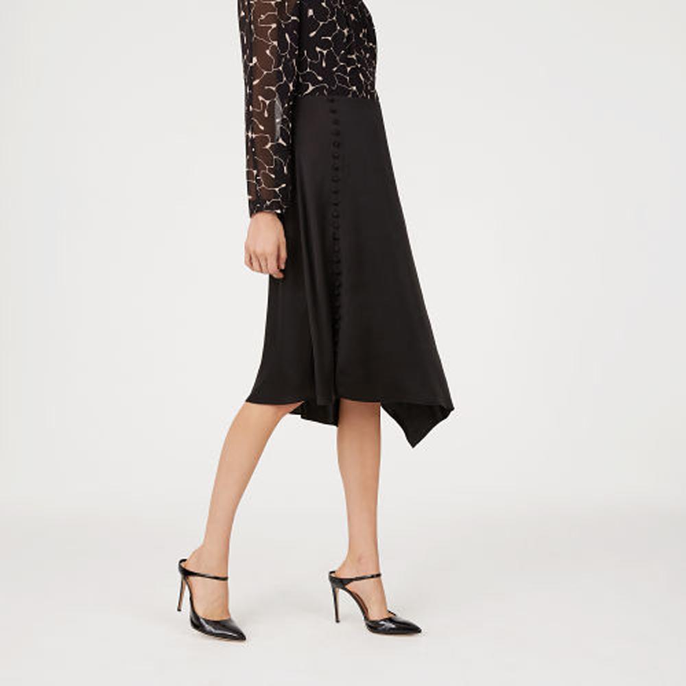 Liey Skirt   HK$1,790