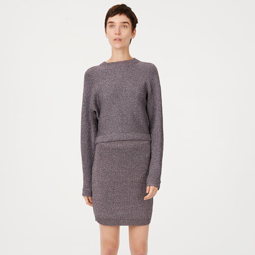 Ryle Sweater   HK$1,990