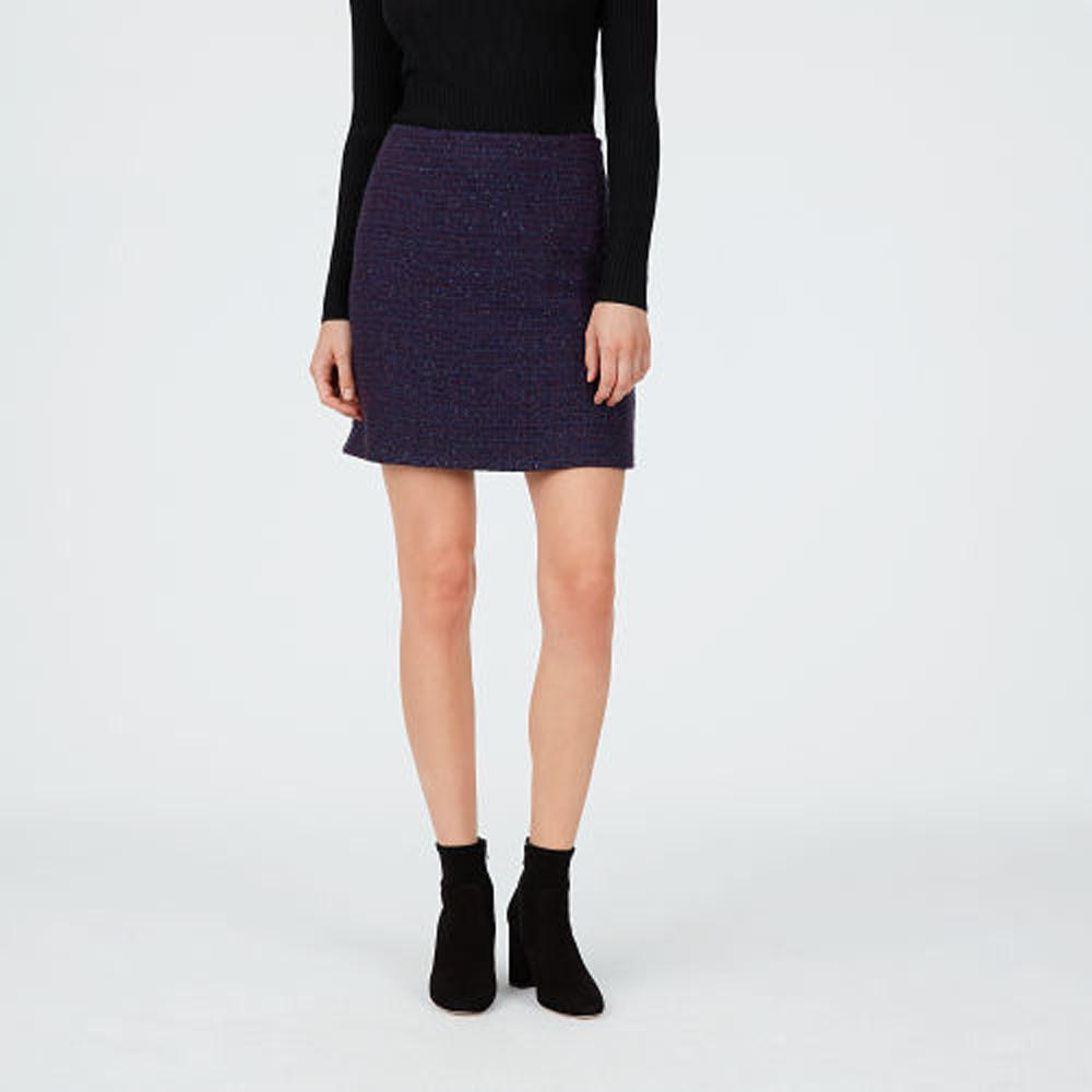 Ronen Skirt   HK$1,790