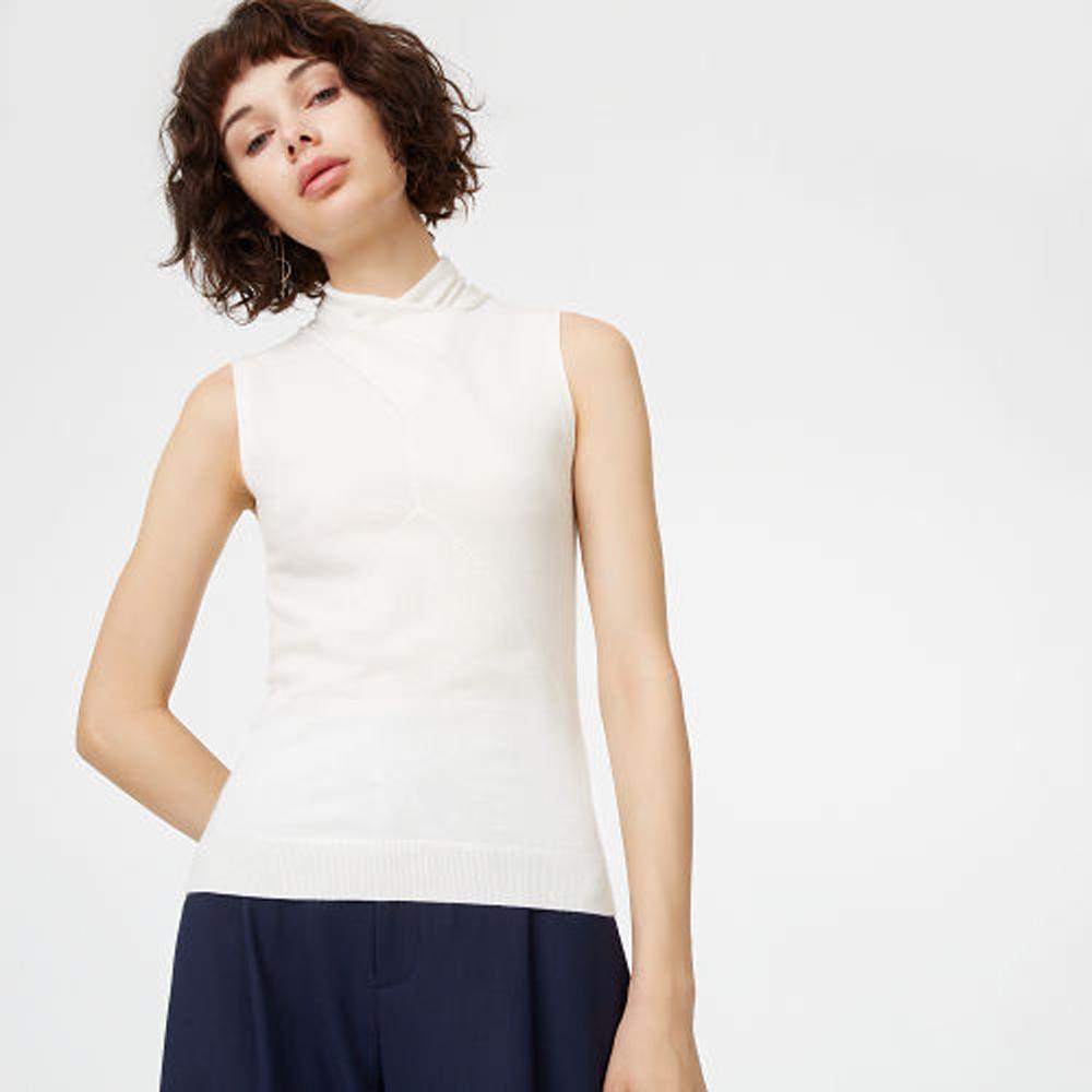 Kyda Sweater   HK$1,490