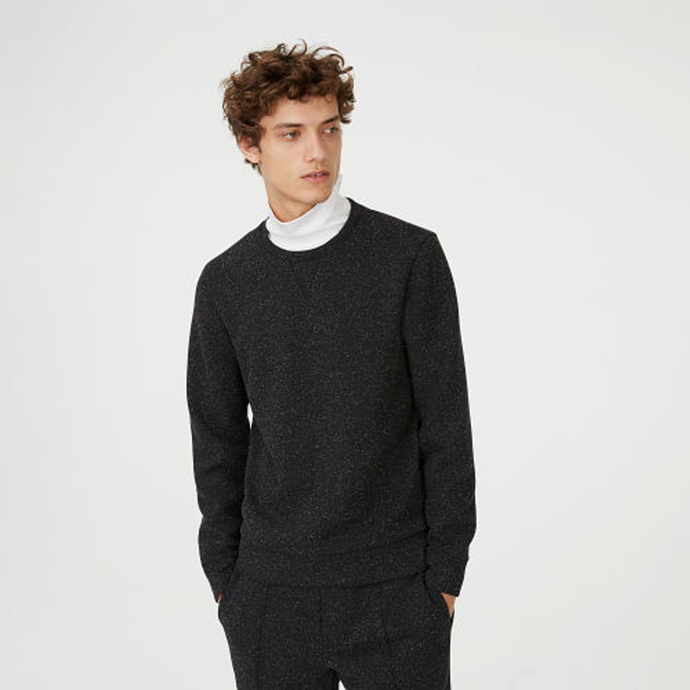 Donegal Sweatshirt   HK$1,290