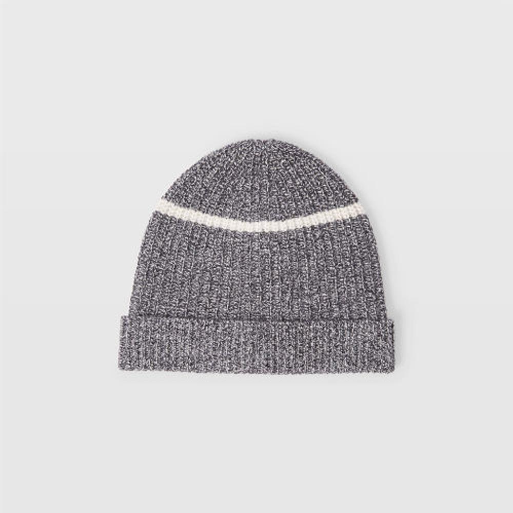 Kensington Hat   HK$890