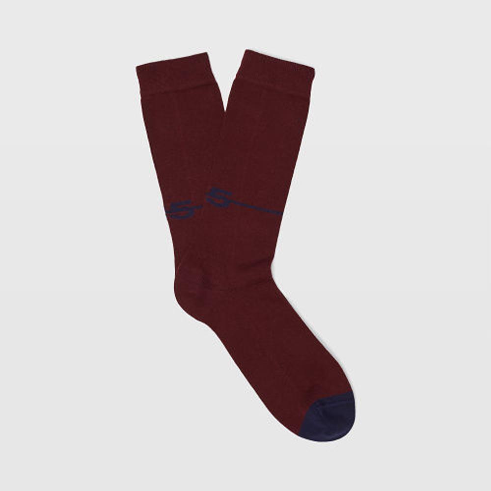 Club Monaco Sock   HK$190