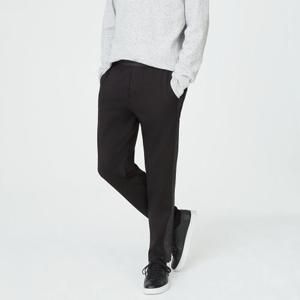 Paneled Sweatpants   HK$1,790