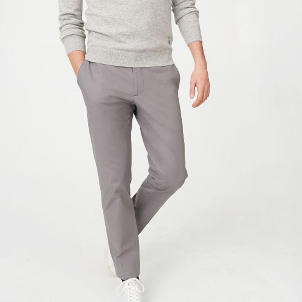 Connor Essential Dress Pant   HK$1,190