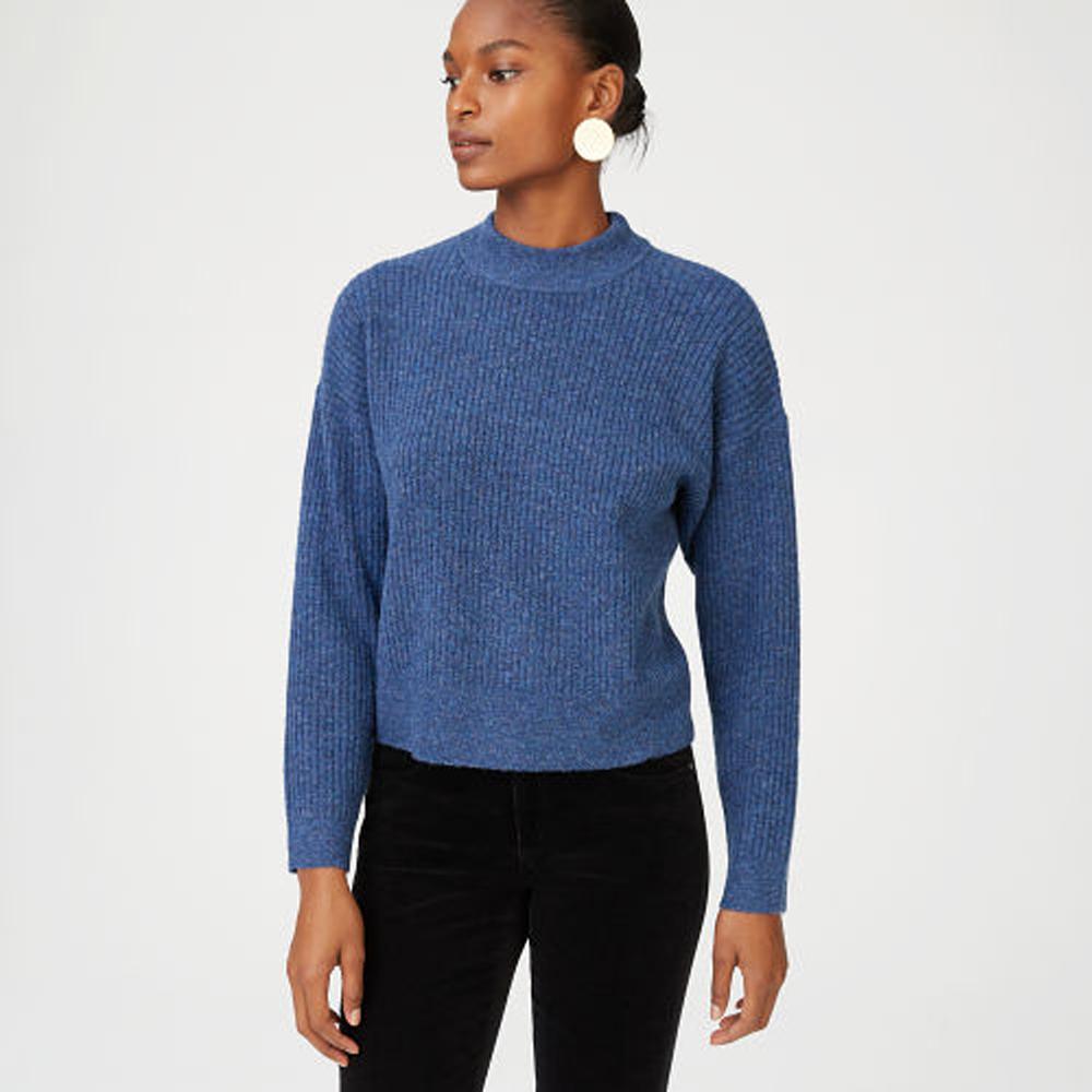 Weslea Sweater   HK$1,790