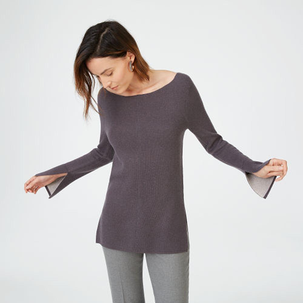 Remmi Sweater   was HK$1,890   now HK$1,323