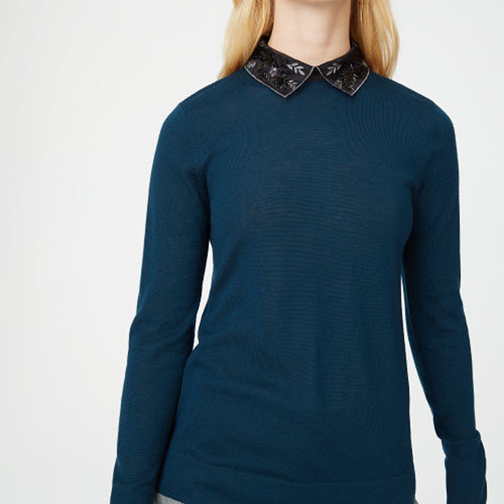Onalee Sweater   HK$1,690