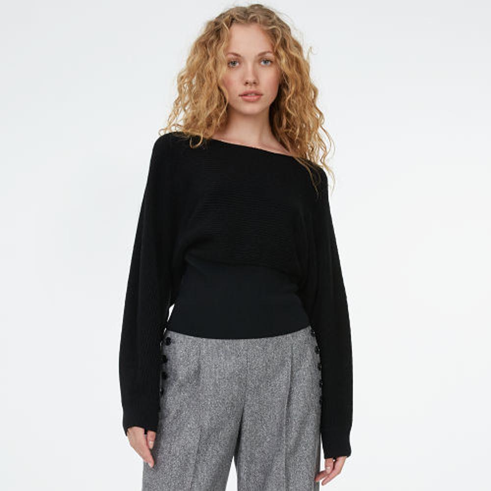 Deeyone Sweater   HK$1,790