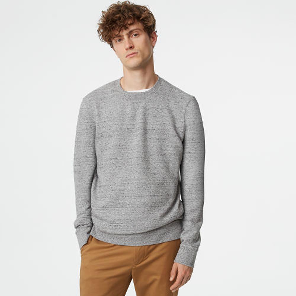 Dorito Crew Sweatshirt   was HK$990   now HK$693