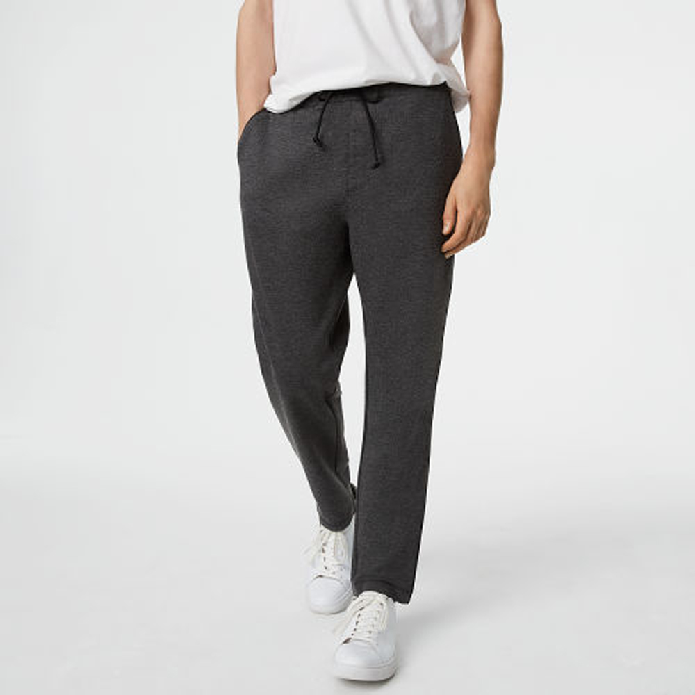 Piped Sweatpants   was HK$1,290   now HK$903