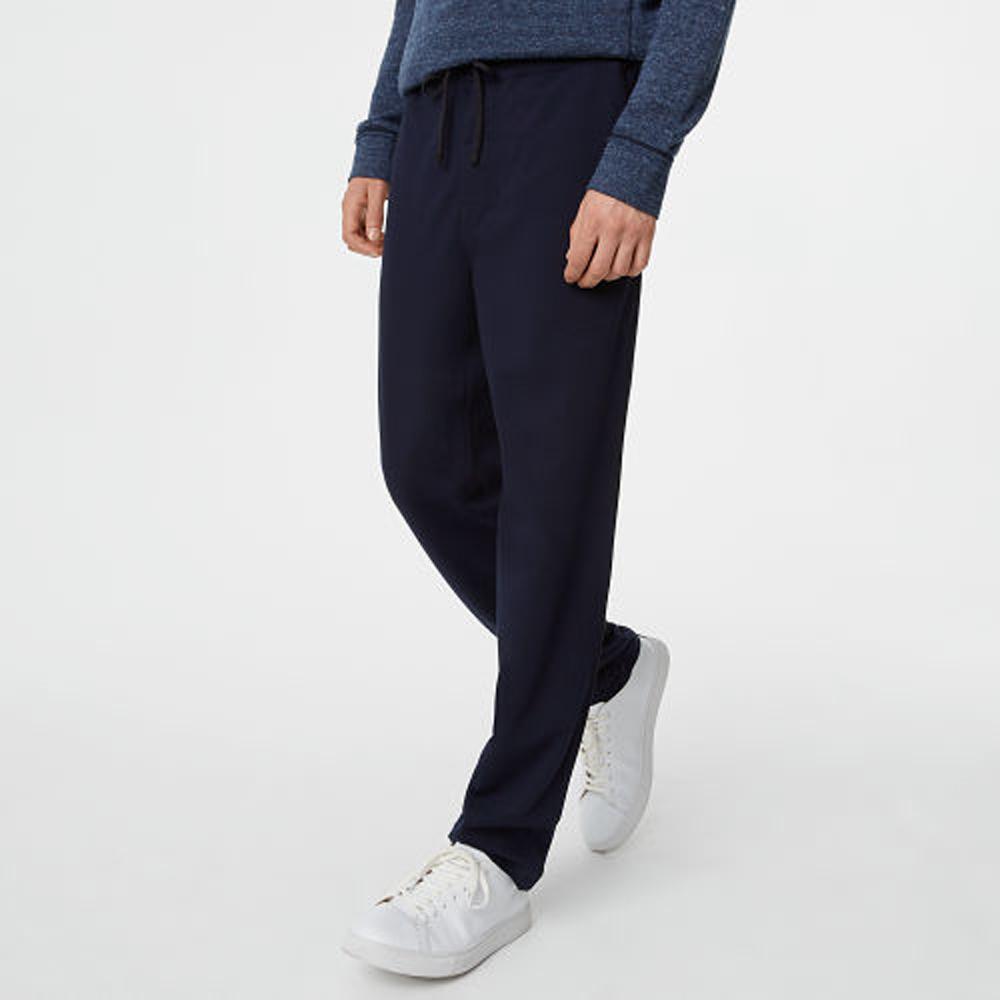 Piped Sweatpants   HK$1,690