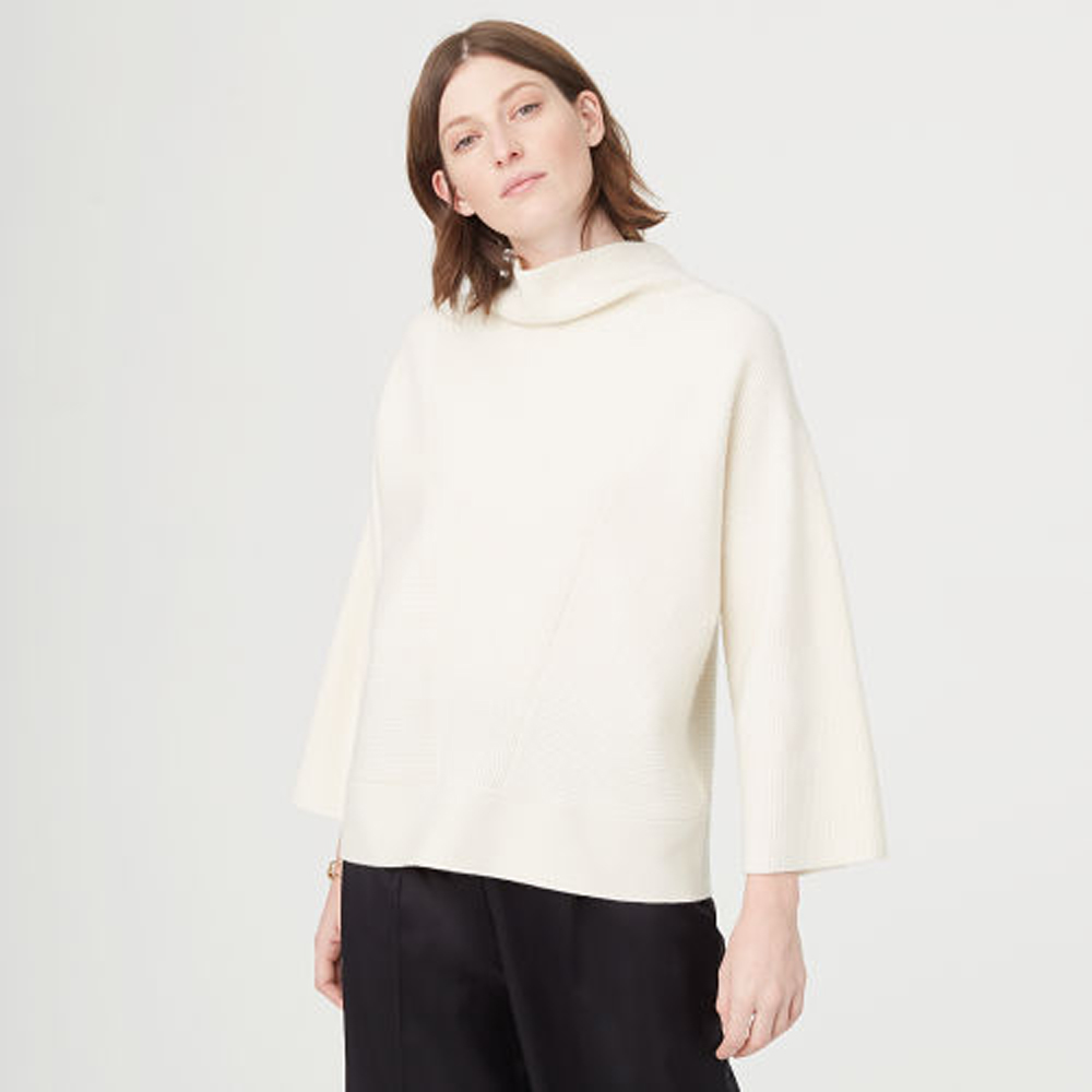 Ariyamma Sweater   HK$4,290