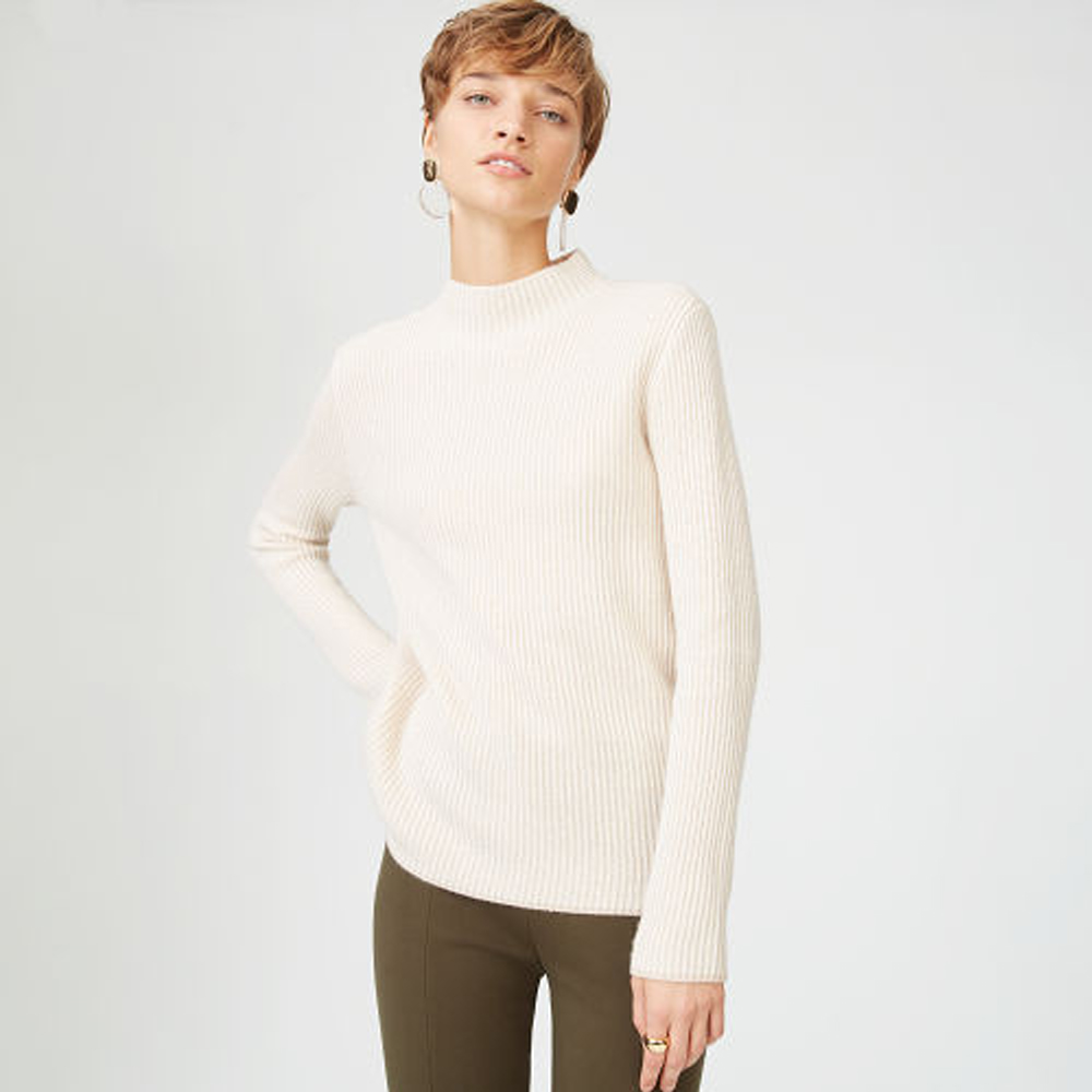 Margee Cashmere Sweater   HK$3,290