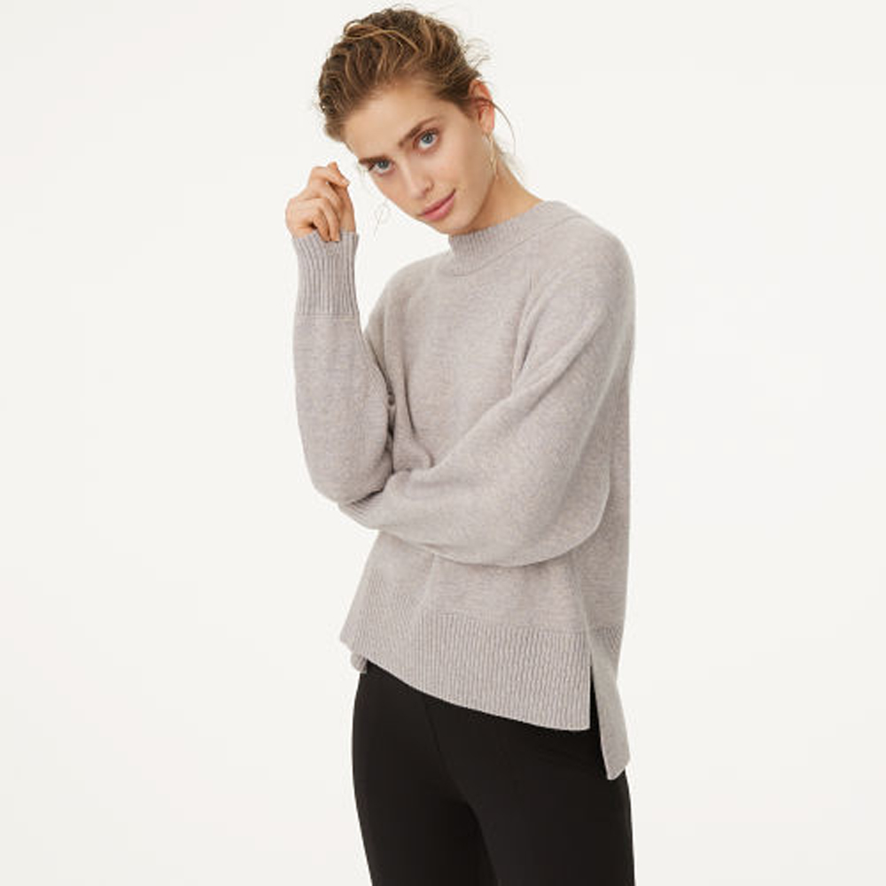 Alyce Sweater  HK$1,890