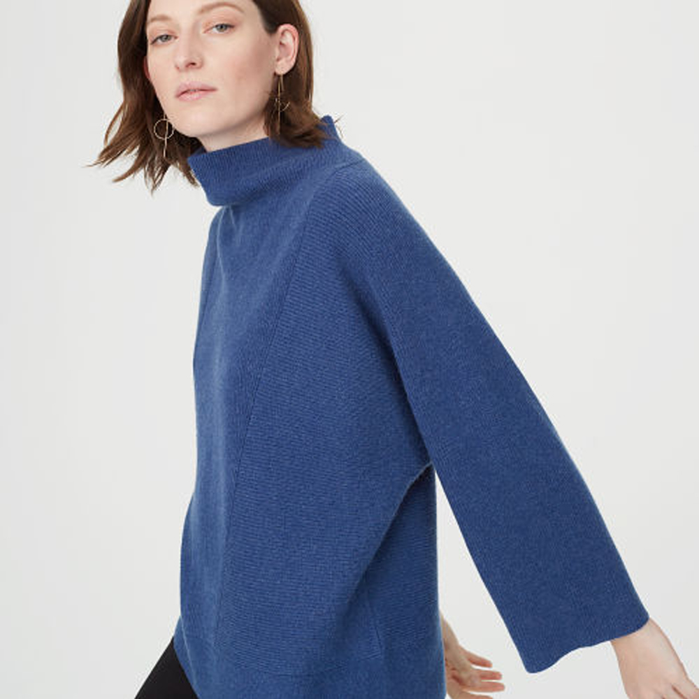 Ariyamma Sweater  HK$4,290