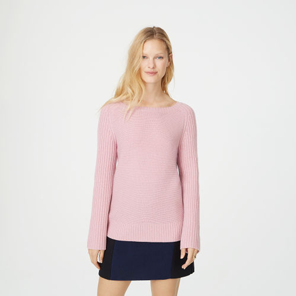 Misheel Sweater   HK$3,290