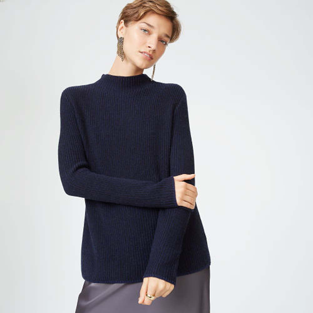 Margee Sweater   HK$3,290
