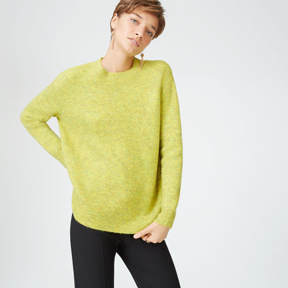 Delores Sweater   HK$2,490