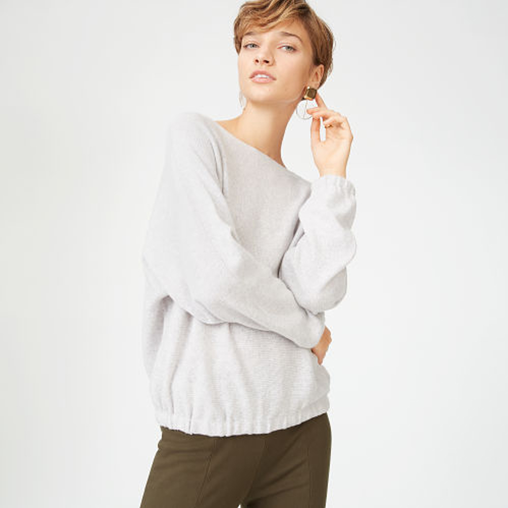 Mogan Sweater   HK$1,690