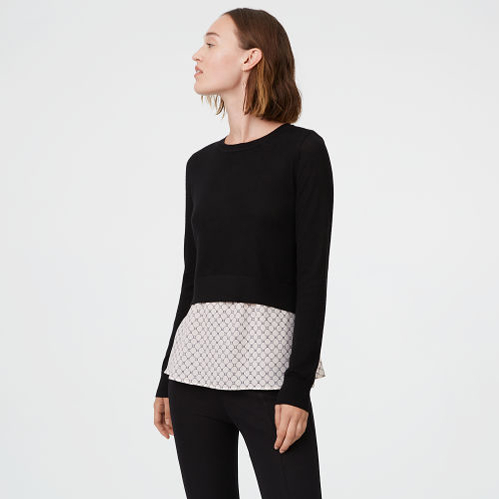 Azamik Sweater   HK$1,890