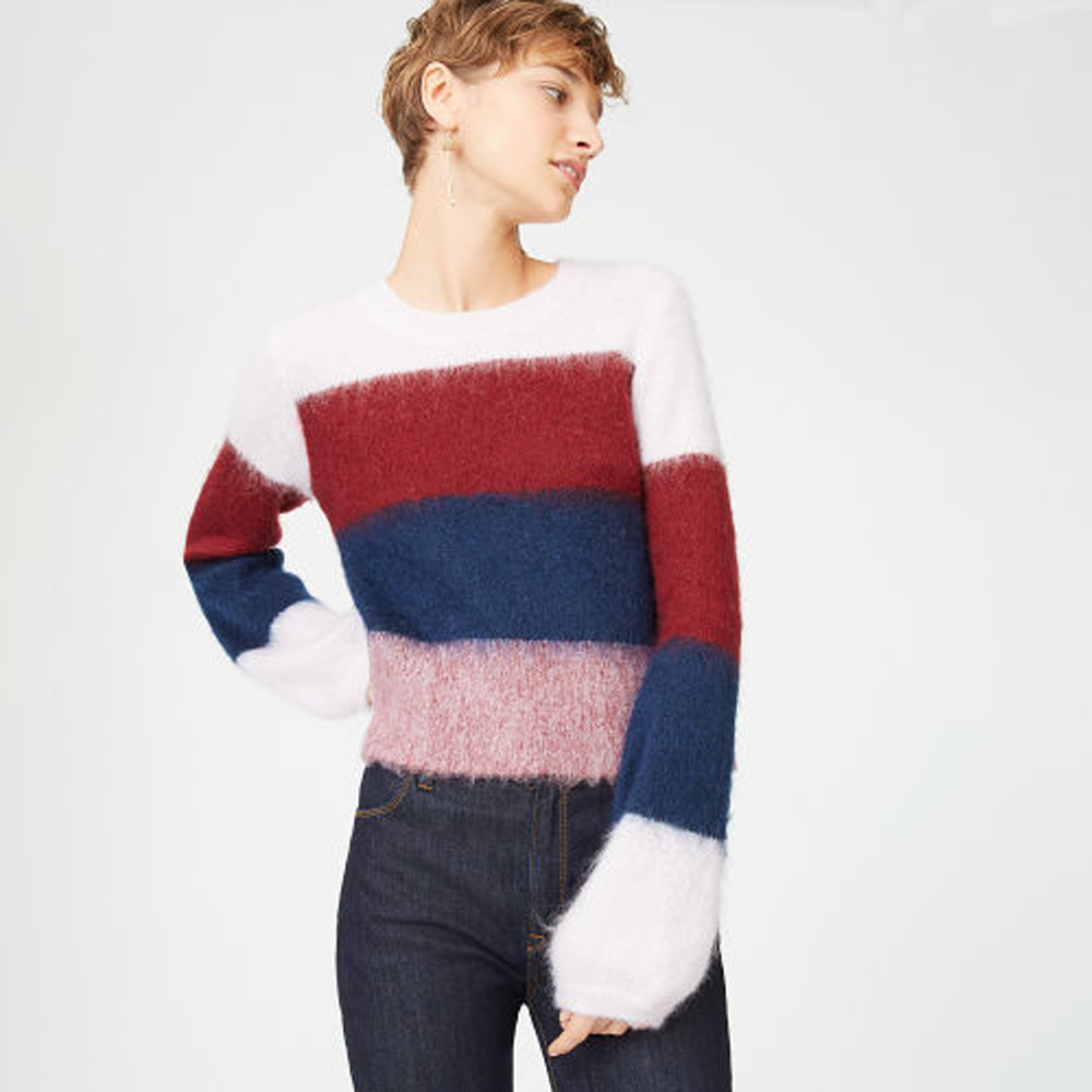 Rinty Sweater   HK$2,290