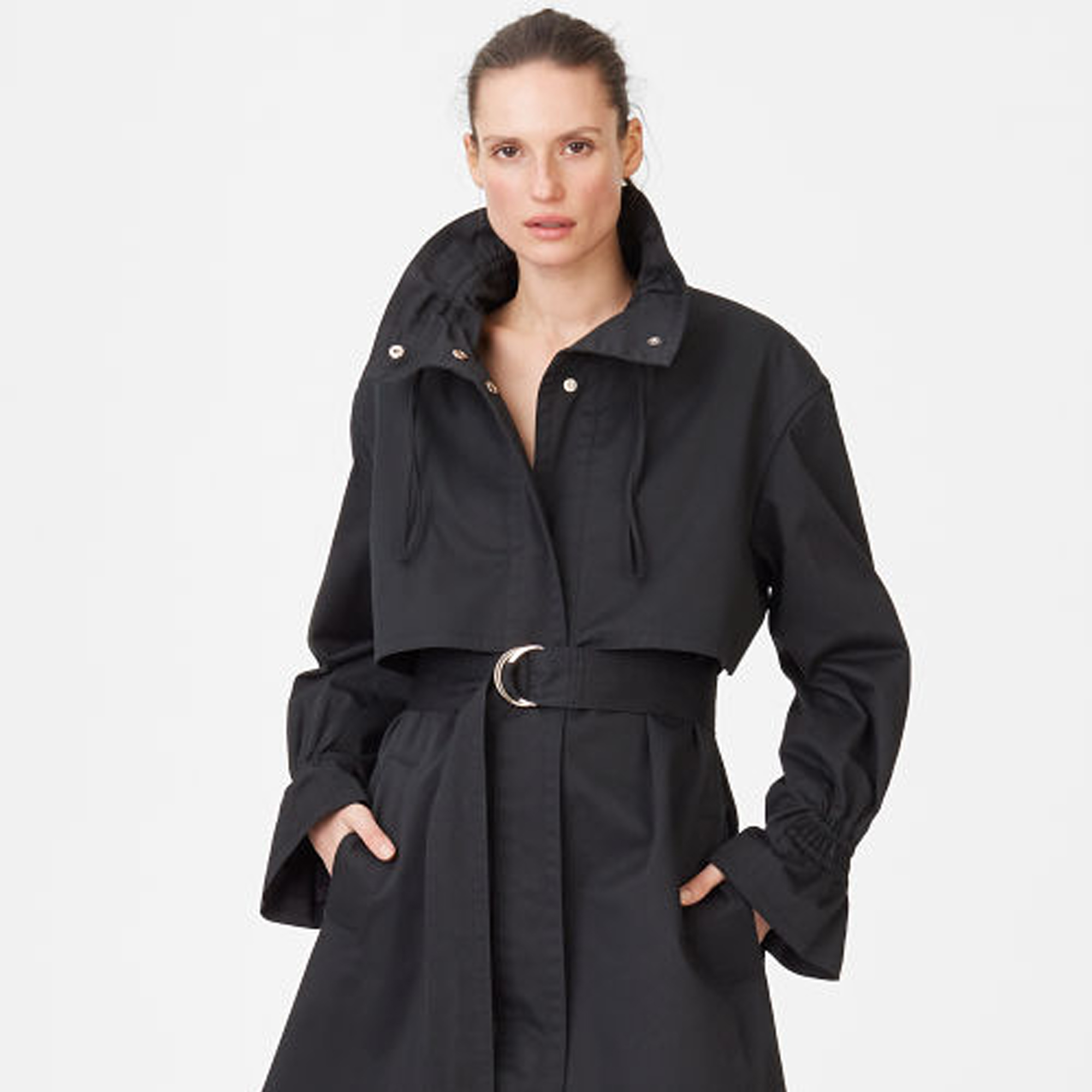 Fayhe Trench   HK$4,290