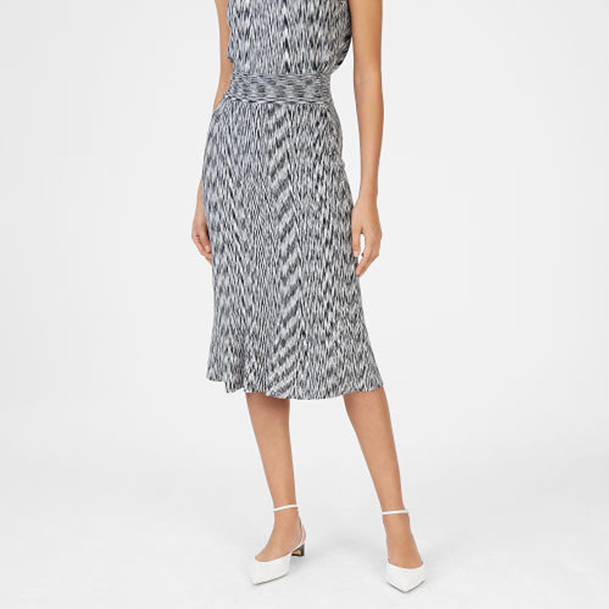 Walda Skirt   HK$1,990