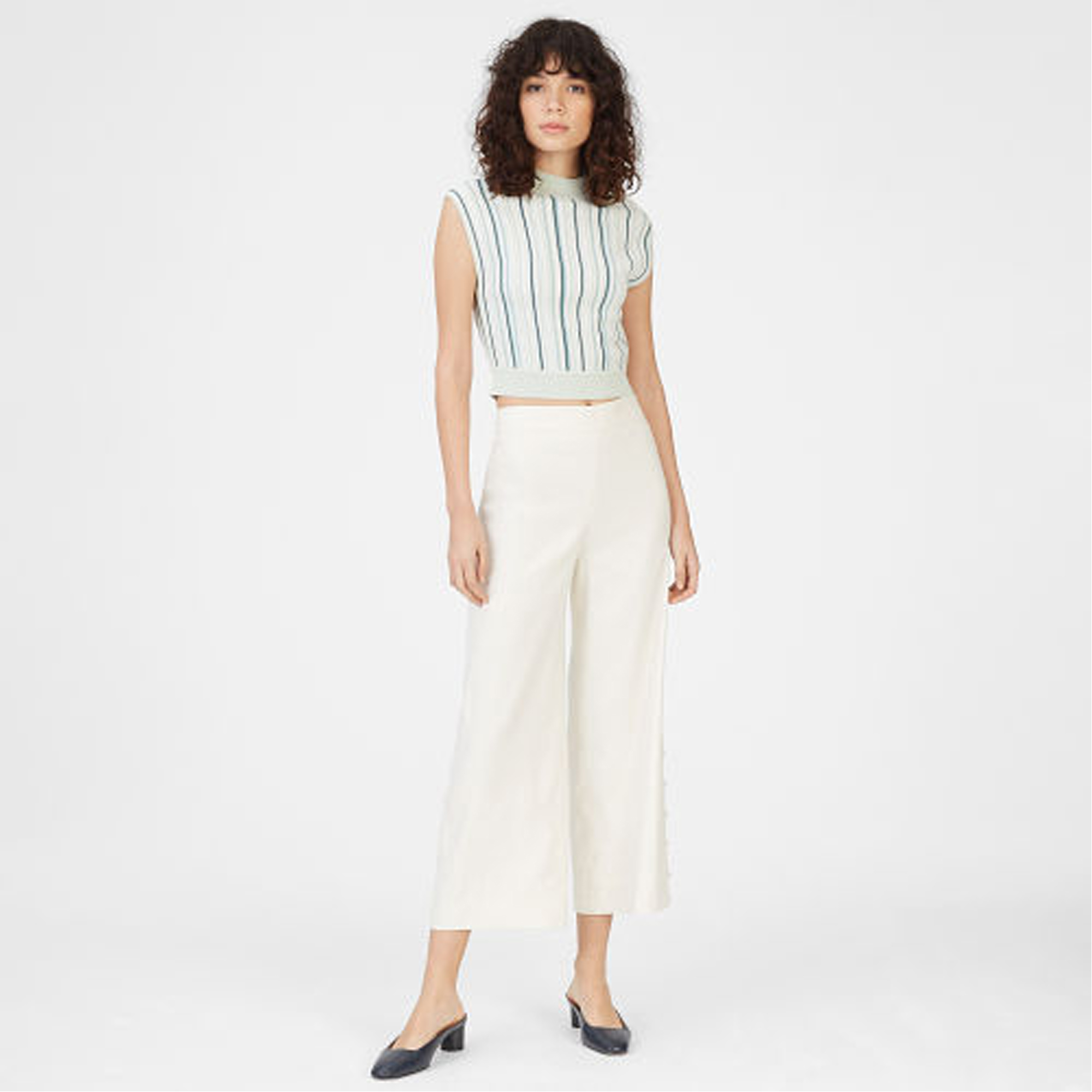 Shiresah Sweater   HK$1,690