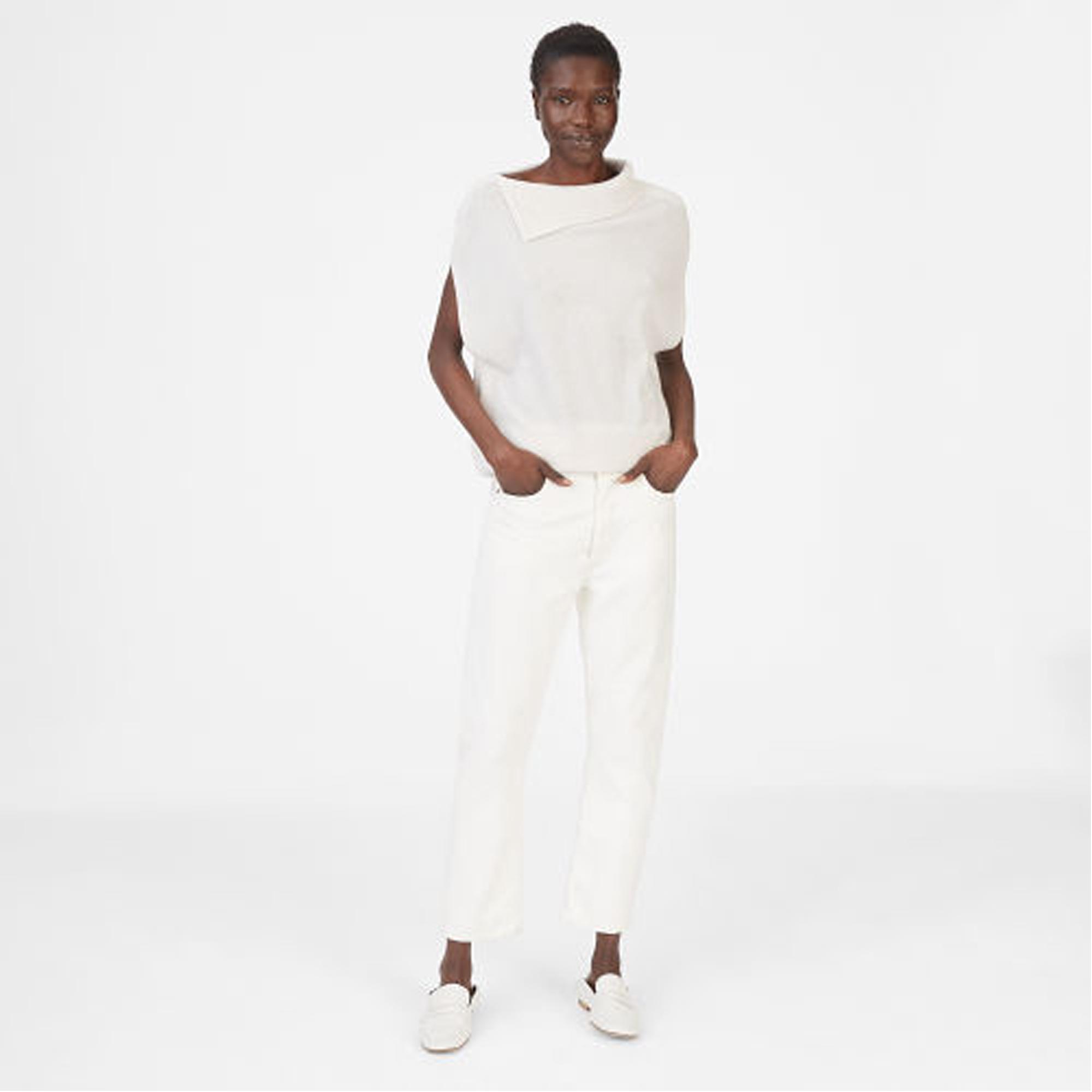 Aiden Cashmere Sweater   HK$2,990