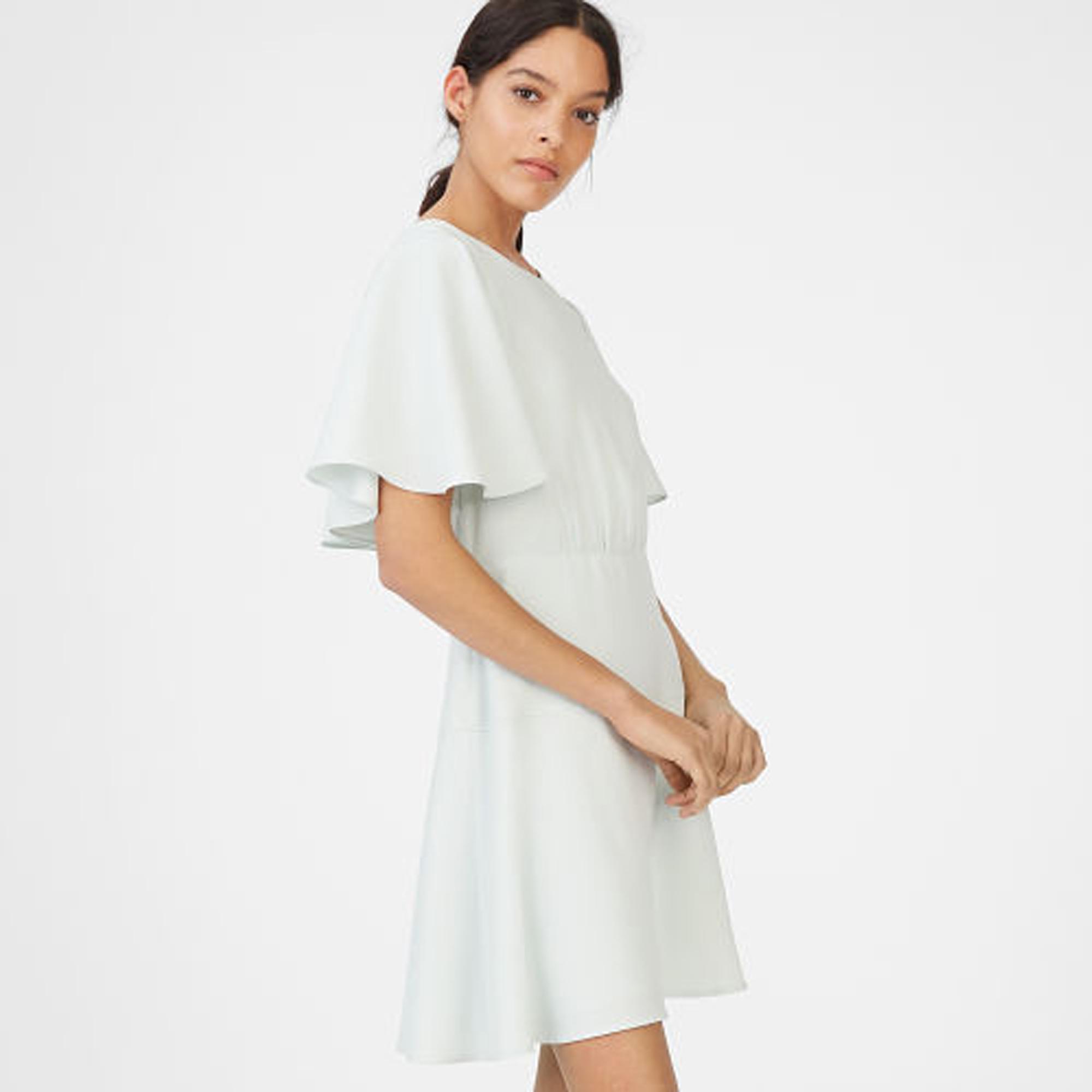Ceithan Dress   HK$2,590