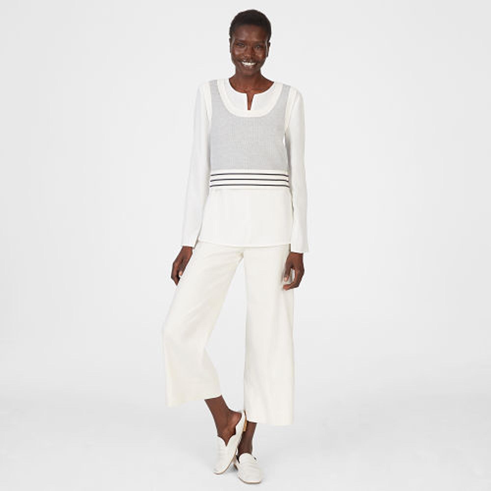 Zloane Sweater   HK$1,590