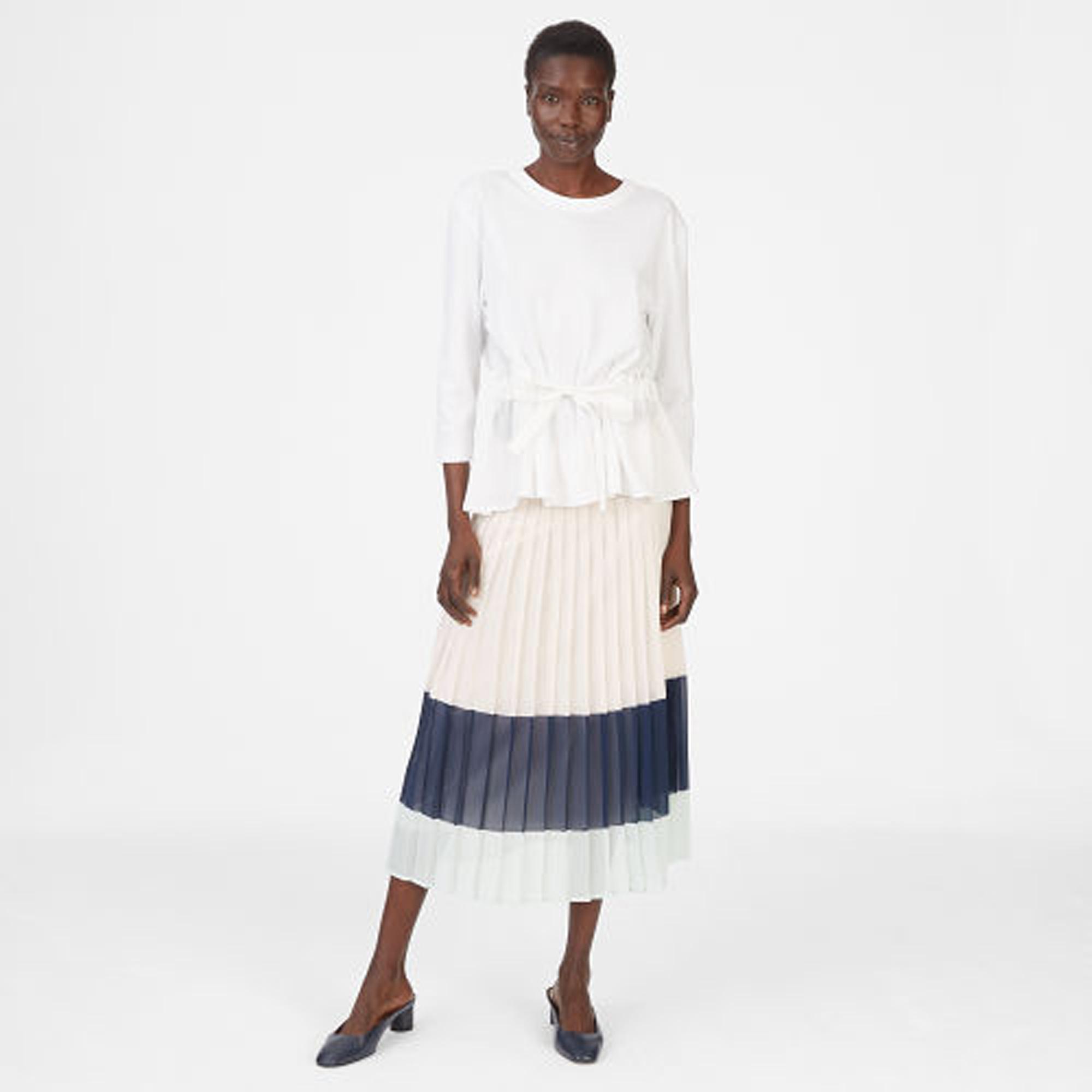 Majida Skirt   HK$1,990