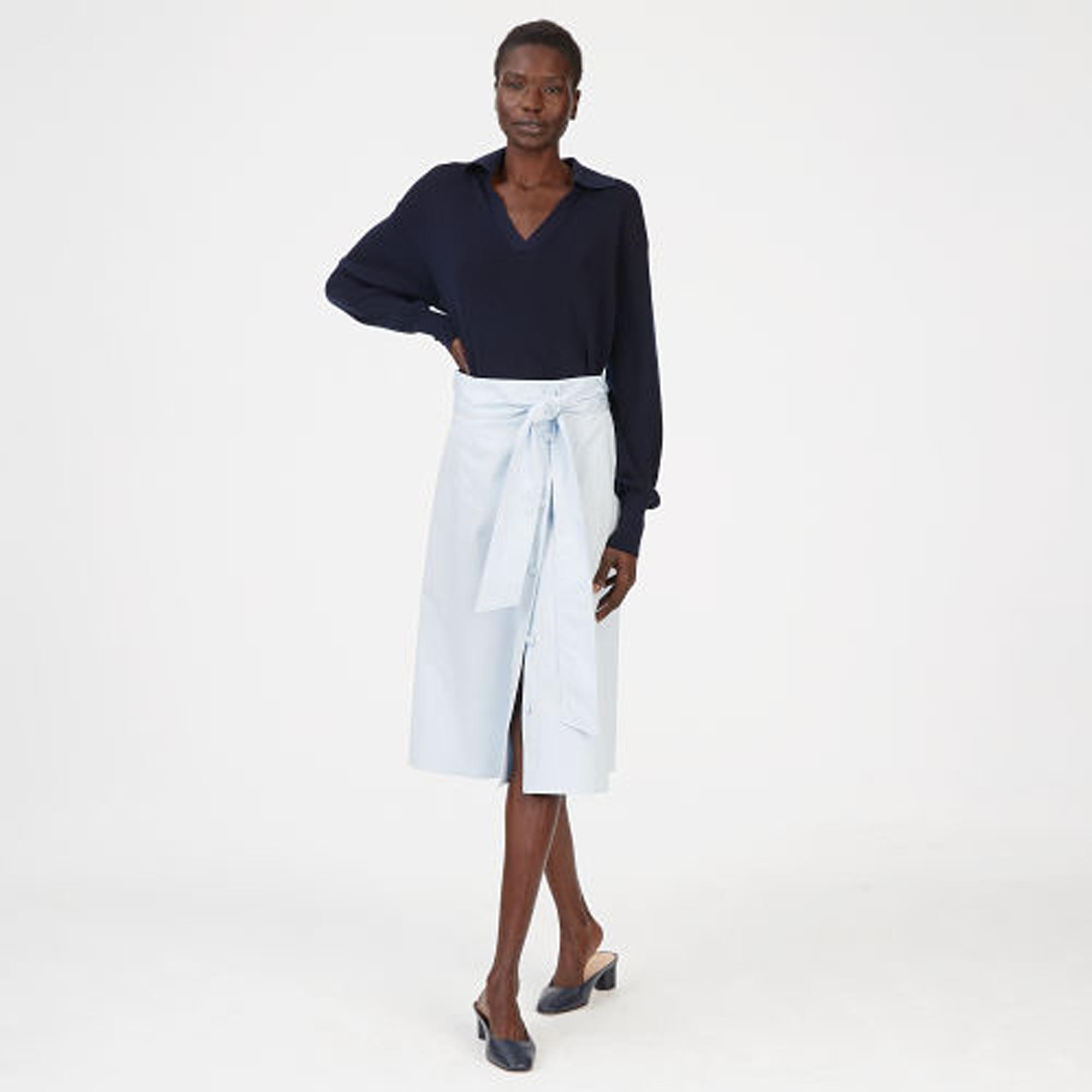 Jalilla Skirt   HK$1,890