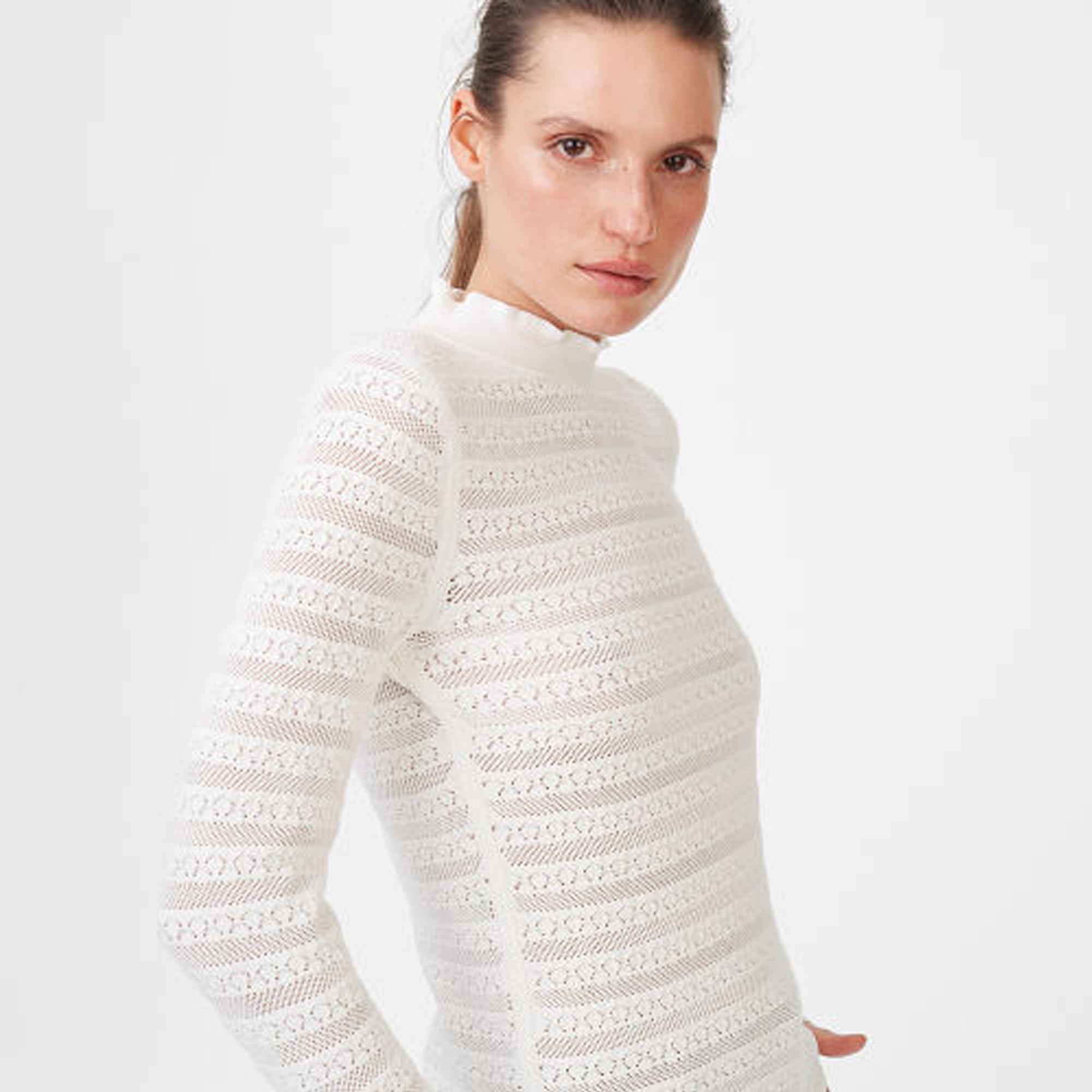 Kavie Sweater   HK$1,790